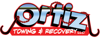 Ortiz Towing & Recovery